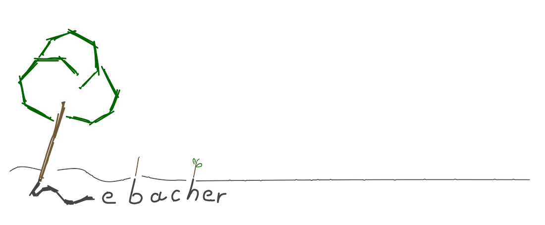 Logo  dicker_one text.png