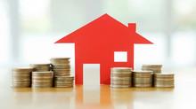 Expansión: Los clientes ganan el 90% de las demandas por gastos hipotecarios