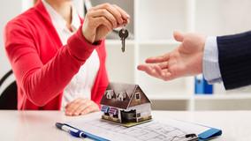 La vivienda enfila otro 'boom': ¿es el momento de comprar?