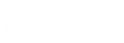 WS-logo-white-tm.png