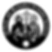 scmoi-logo.png
