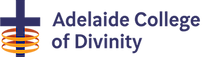 acd logo.png