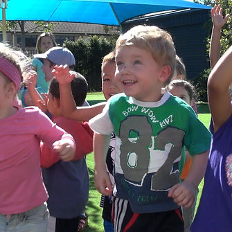 kids cheering.Still005.jpg
