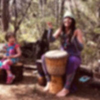 FIRELIGHT_campfire_storytelling1.jpg