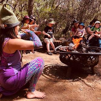 firelight_campfire_stortelling2.jpg