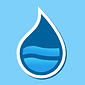 water drop icon.png
