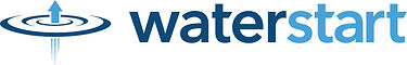 waterstart logo_horizontal.jpg