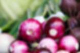 thomas-martinsen-105806-unsplash.jpg