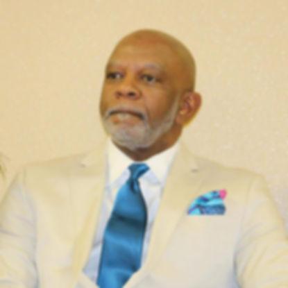 Pastor David Ferguson.jpg