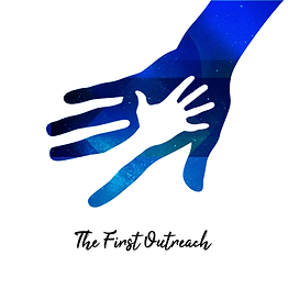 famecoutreach.png
