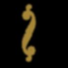 icone duplo 2_Prancheta 1.png