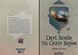 DBNGB-NNT