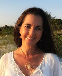 Wendy Miller jewelry designer