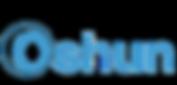 oshun logo no bg.png