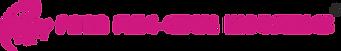 Para Fine Logo