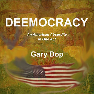 Deemocracy Cover.jpg