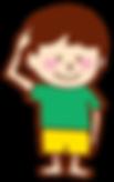 houkagodaymirai_character04.png