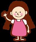 houkagodaymirai_character02.png
