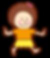 houkagodaymirai_character05.png
