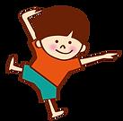 houkagodaymirai_character03.png