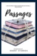 Passagers.jpg