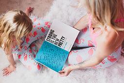 Jocelyn Phillips Personal Branding Photography