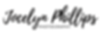 long logo black.png