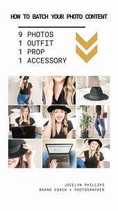 9 photos 1 outfit 1 prop 1 accessory.png