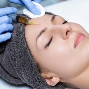 Does PRP Really Work?