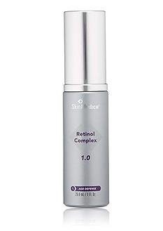 SkinMedica Retinol.png