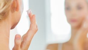 What Is Cold Cream And Does It Actually Work?