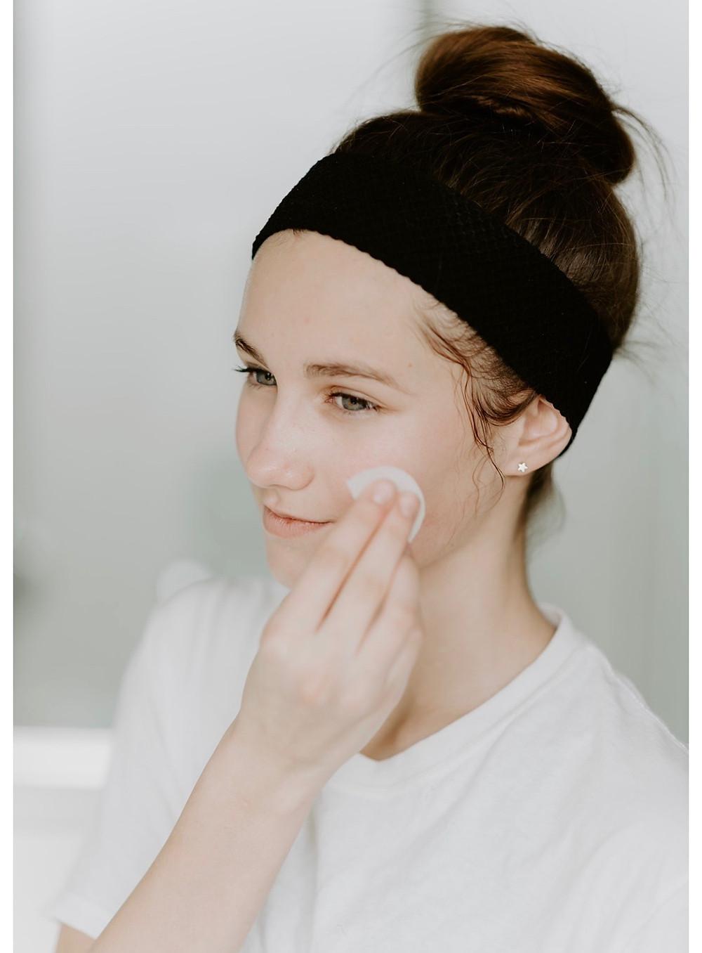 Pre-Teen Skincare