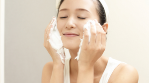 Pre-teen Skincare Regime