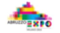 Expo-logo-Abruzzo.png