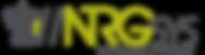 NRGsys logo.png