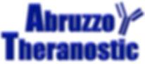 Abruzzo theranostic.jpg