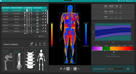 NRGsys_DEXA application body mass