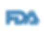 NRGsys_FDA.png