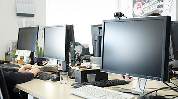 NRGmed_workstation.jpg
