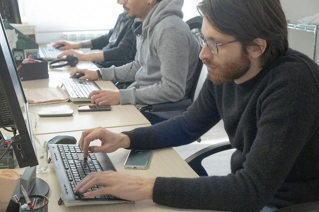 NRGmed_developer at work_Franco.jpg