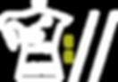 NRGsys_moca_logo2015_bianco.fw.png