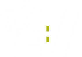 NRGsys_moca_logo