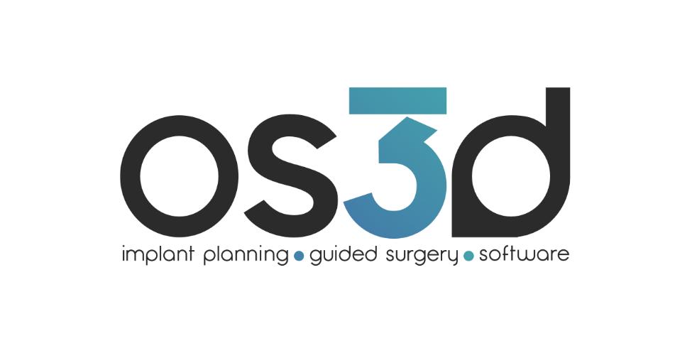 NRGsys_OS3D_new logo