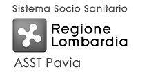 NRG partner_ASST Pavia.jpg