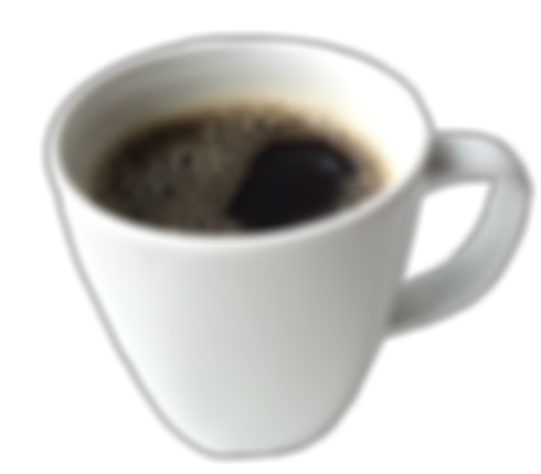 NRGsys%20espresso%20cup_edited.png