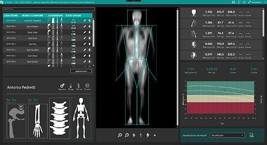 NRGmed_DEXA application_edited.jpg