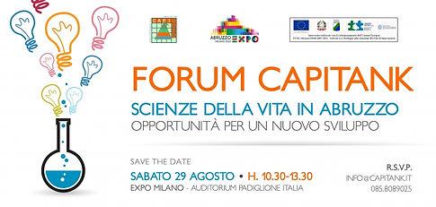 forumcapitank-29-ago.jpg