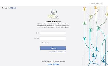 Multilevel_login.jpg