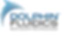 dolphin_fluidics_logo_001.600x0.png