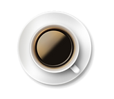 NRGsys coffee-cup.png